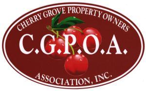 CGPOA logo